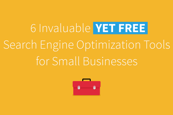 6-tools-seo-and-small-business