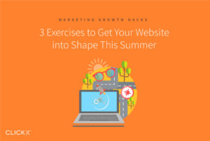 3-Exercises-to-Get-Your-Website-into-Shape-This-Summer-1040-700