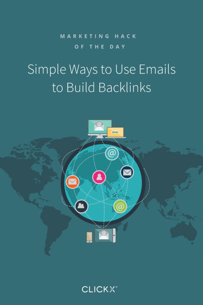 Simple-Ways-to-Use-Emails-to-Build-Backlinks-736 × 1104