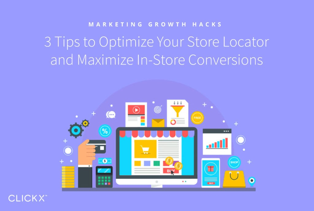 3-Tips-to-Optimize-Your-Store-Locator-and-Maximize-In-Store-Conversions
